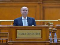 """Asociația magistraților europeni, mesaj dur despre OUG 7: """"Degradarea statului de drept"""""""