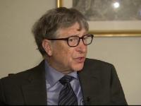 Când se va încheia pandemia? Răspunsul lui Bill Gates