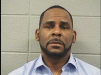 R. Kelly, arestat pentru a doua oară. Acuzațiile aduse cântărețului