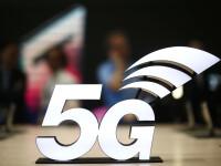 Apple a amânat lansarea telefoanelor 5G. Cum a fost afectată compania de Covid-19