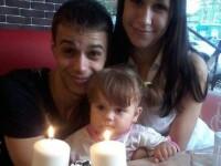 Şi-a violat fiica, apoi a ucis-o şi a lăsat cadavrul pe gard. Reacţia şocantă a mamei