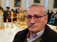 Un primar PSD se alătură protestului lansat de suceveanul Ștefan Mandachi privind autostrăzile