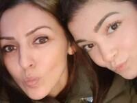 Caz misterios. Mamă și fiică, găsite fără viață după trei zile, lângă un bărbat mort