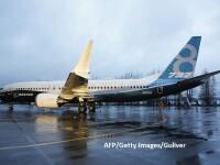 Modelul de Boeing prăbușit în Etiopia va intra și în flota Tarom