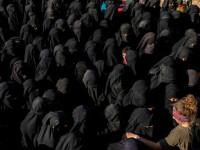 Ororile trăite de 2 surori, în Arabia Saudită:
