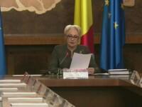 Guvernul a prelungit termenul pentru depunerea declarației unice și a formularului 230