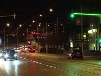 Metoda simplă prin care semafoarele devin mult mai eficiente. Costă doar 2.000 de lei