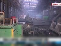 """Posibile scurgeri radioactive la 440 km de București. """"Unii își duc copiii la rude"""""""