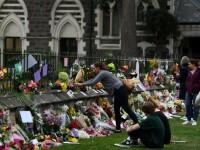 Avertismentul unui fost neo-nazist după masacrul din Noua Zeelandă