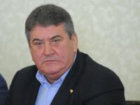 Ciolacu: Gabriel Oprea nu este membru PSD şi nu va fi cât sunt eu interimar
