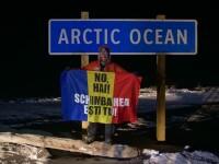Avram Iancu a terminat cea mai dură cursă din lume. Reacția sa la final