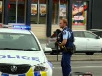 Percheziții după atacul din Noua Zeelandă. De unde și-a cumpărat Tarrant armele