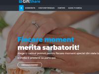 iLikeT. Cum să alegem cadoul perfect cu ajutorul unei platforme web românești