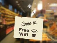 iLikeIT. Folosiți internet gratuit de la mall sau cafenea? Unde ajung datele personale