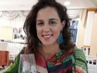 Româncă înfiată în Italia, ucisă în stil mafiot în Sicilia. Cine sunt de fapt suspecții