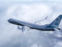 Când ar putea relua zborurile în Europa avioanele Boeing 737 MAX