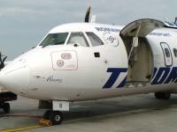 Lista curselor TAROM care vor fi anulate. Explicația ministrului Răzvan Cuc