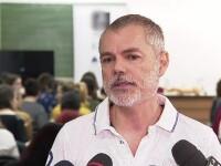"""Dr. Mihai Craiu: """"La copii, COVID-19 evoluează rareori cu forme semnificative de boală"""""""