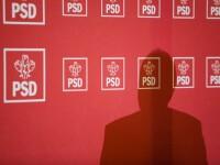 PSD îşi anunţă duminică seară candidaţii pentru Bucureşti. Surpriza de la sectorul 2