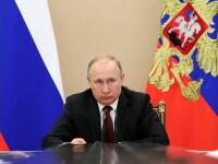 Rusia: Decizia lui Trump aduce un nou val de conflicte în Orientul Mijlociu