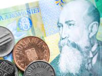Anunțul îngrijorător despre deprecierea leului făcut de un grup bancar austriac. Ce urmează