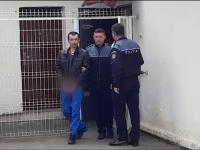 A vrut să-și convingă soția să se împace, dar a ajuns la închisoare. Greșeala bărbatului