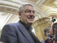 Fostul premier Tudose, salvat de gestul unui coleg de partid. Starea lui după infarct