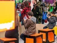 Sancțiunile riscate de Orange după ce rețeaua de telefonie mobilă a picat
