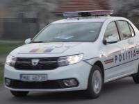 Moarte învăluită în mister în Suceava. Cum a fost găsită o prostituată