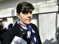 """Tajani, despre candidatura lui Kovesi la Parchetul European: """"Parlamentul a decis"""""""