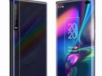 iLikeIT. Cele mai tari telefoane din 2020 care ar fi trebuit să se lanseze la MWC Barcelona
