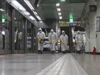 Situație gravă în Italia şi Franţa din cauza coronavirusului. Bilanțul deceselor a crescut din nou