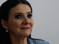 Sorina Pintea cere să fie dusă la spital, deoarece starea ei de sănătate s-ar fi agravat