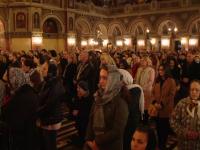 Ce spune Biserica Română despre măsurile de prevenire a epidemiei de coronavirus