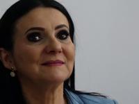 Orban a cerut demiterea Sorinei Pintea din funcția de manager al spitalului din Baia Mare