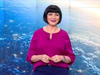 Horoscop 26 martie 2020, prezentat de Neti Sandu. Berbecii își pot salva căsnicia