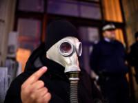 Ce putem face când nivelul de poluare în oraș este foarte mare. Sfatul medicilor