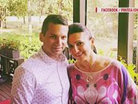 Fiul Sorinei Pintea l-a reclamat la DNA pe Liviu Pop. Reacția senatorului