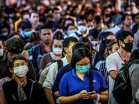 Bilanțul deceselor provocate de coronavirus în China a depășit 3.000 de morți