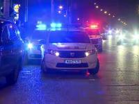 Fostul procuror șef din Sinaia, condamnat după ce a luat mită 10 tone de combustibil