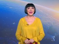Horoscop 3 martie 2020, cu Neti Sandu. Berbecii vor avea cheltuieli mari în perioada următoare