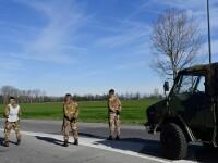Polonia nu are niciun caz de coronavirus dar adoptă măsuri excepţionale: limitarea de libertăţi şi recurgerea la armată
