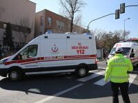 Coronavirus în Iran. 77 de morţi şi peste 2.300 de cazuri de infecţie
