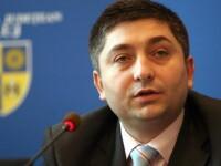Președintele CJ Cluj, despre viermii din mâncarea Spitalului de Copii: Subiect inventat. Nu erau din pateu, ci de la fructe