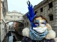 Coronavirusul face ravagii în Italia. 27 de oameni au murit în ultimele 24 de ore