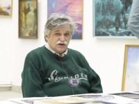 Cercetător rus care pretinde că dacii se trag din slavi, interdicție de intrare în România