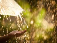 Vremea azi, 31 mai. Prognoza în București și în țară - se răcorește și vin ploile