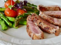Cea mai bună dietă pentru slăbit. De ce nu este indicat să mâncăm după ora 18.00