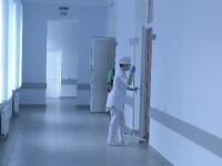 Încă 38 de persoane cu coronavirus au murit în România. Un deces - la categoria 30-39 ani
