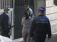 Fostul ministru al Sănătăţii Sorina Pintea a fost trimisă în judecată de DNA
